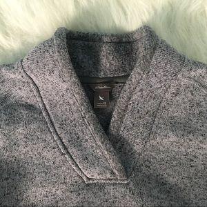 Eddie Bauer Sweaters - Eddie Bauer pullover